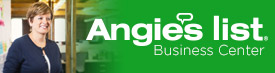 Angie's List Business Center